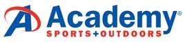 Academy-Sponsors-TRPC