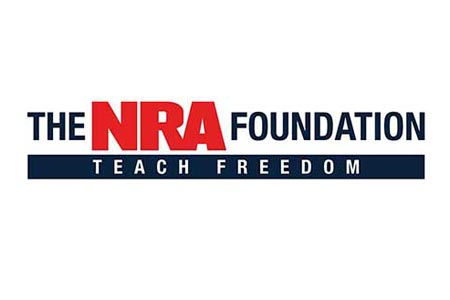 NRA Foundation