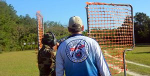 TRPC-Events-Sporting-Clays
