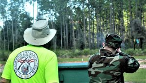 TRPC-Events-Trap-Shooting